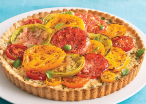 Photo Credit: BettyCrocker.com.
