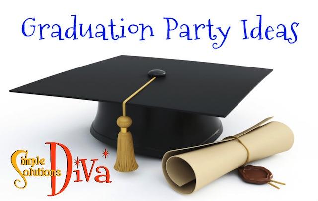 Slider Graduation