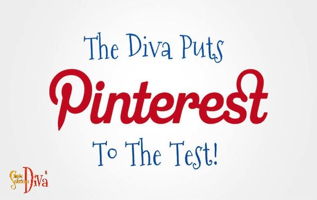 Slider Pinterest