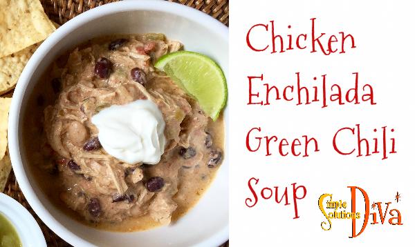 enchilada-soup-1