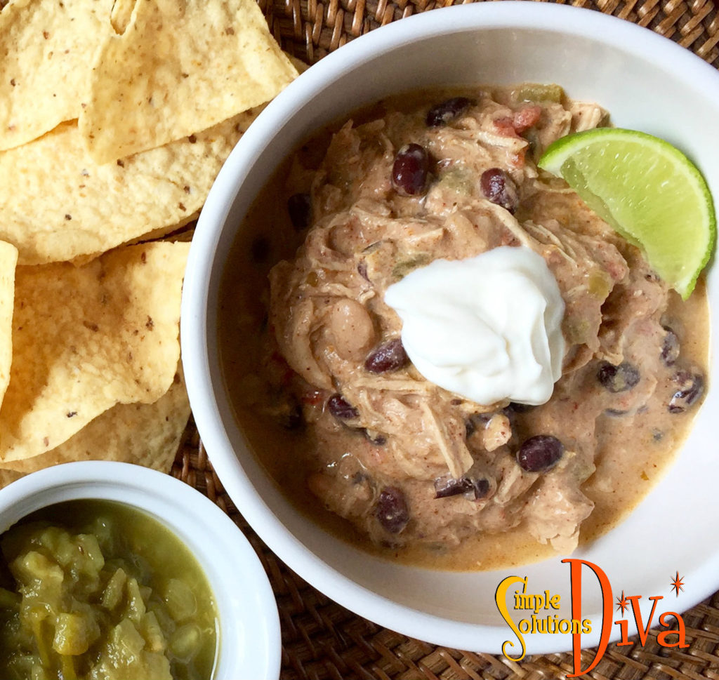 enchilada-soup-2