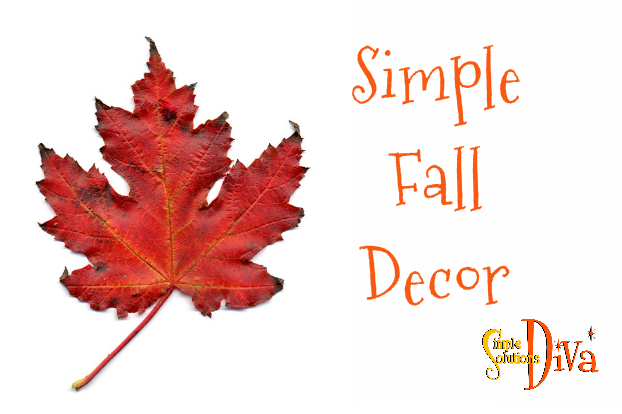 ssd-fall-decor-2016