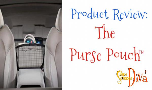 purse-pouch-3