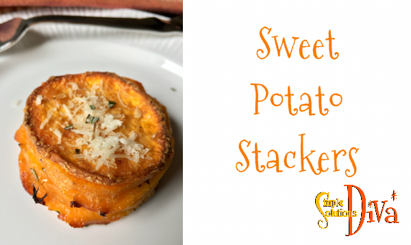ssd-sweet-potato-stackers