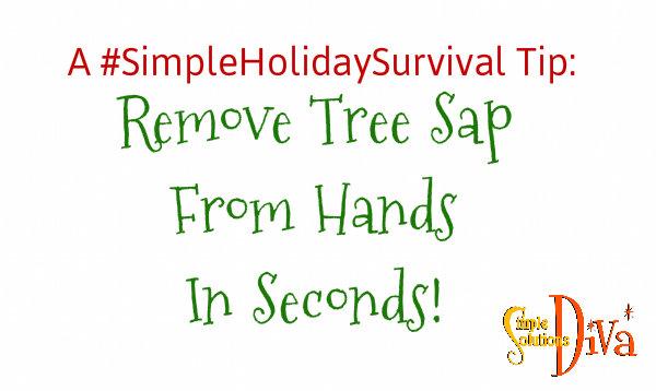 ssd-tree-sap