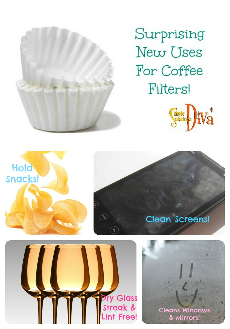 Coffee Filter Collage2
